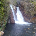Waterfall 150x150 Trip to Pearl Continental Hotel Bhurban, Darya Neelam and Waterfall